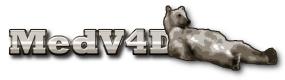 Medv4D